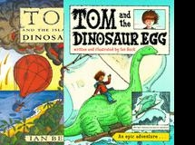 Tom and the Dinosaurs